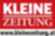 LOGO KLEINE ZEITUNG AKTUELL.jpg