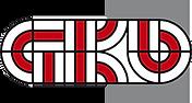 gkb-logo.png