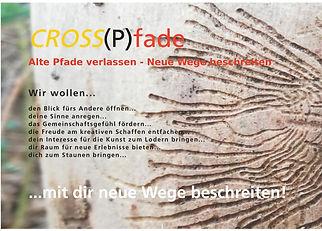 crosspfade-001.jpg