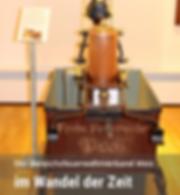03_schillern.png