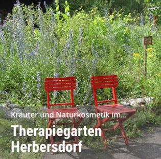 04_Therapiegarten-Herbersdorf@2x.jpg