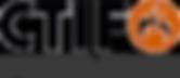 ctif-logo-transparent_0.png