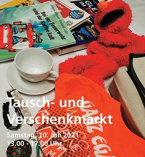 Tauschmarkt.jpg