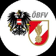 ôBFV.png