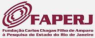 logo_faperj_cor_edited.jpg
