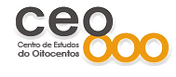 Logo - CEO.png