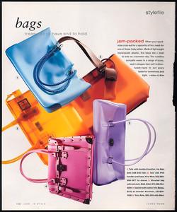 Bags+4.jpg