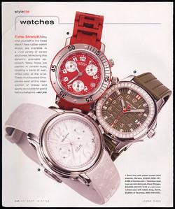 Watches+3.jpg