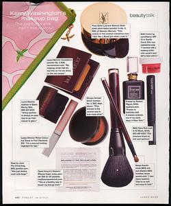 Make-up+3.jpg