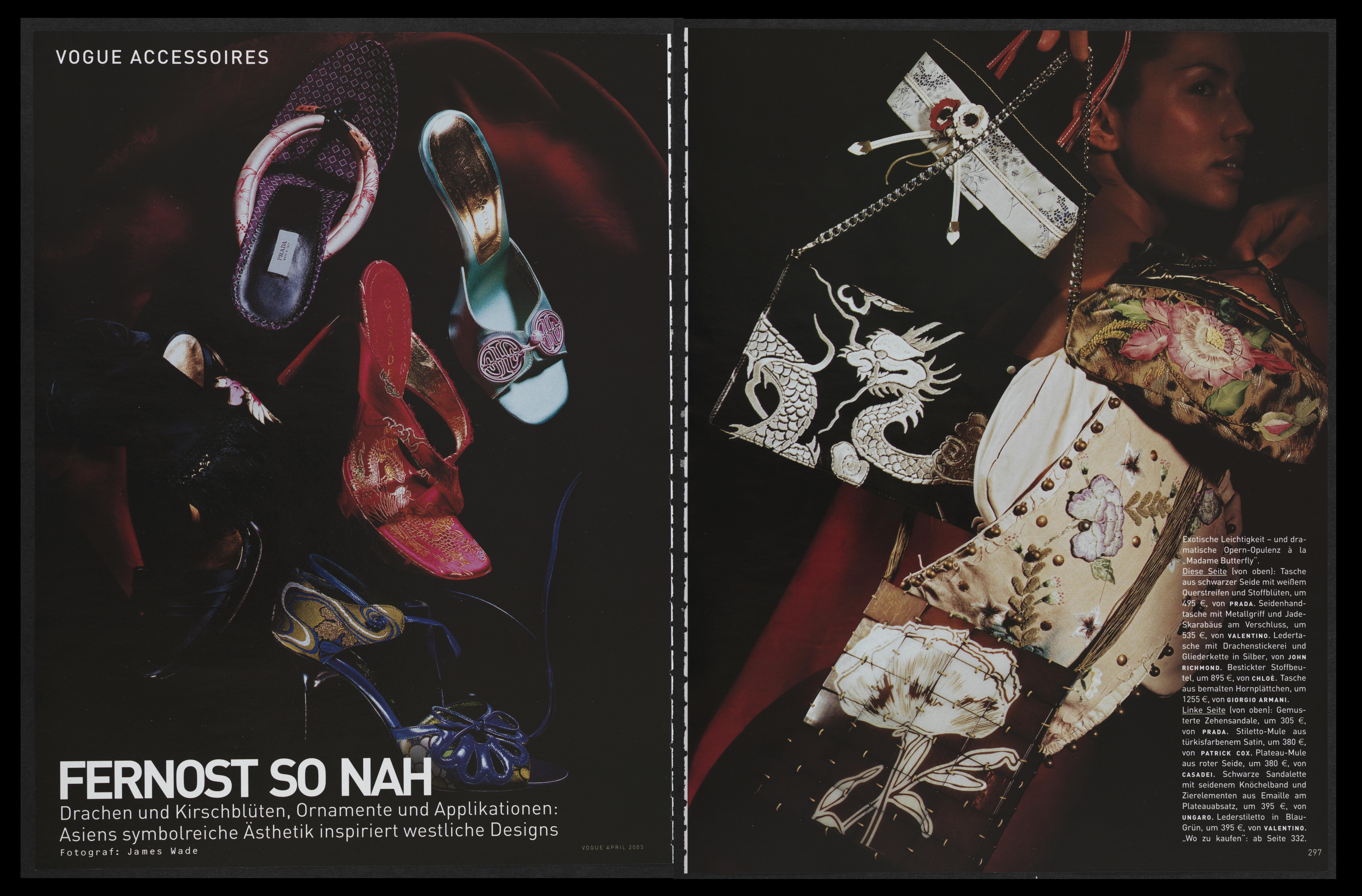 Vogue Comp1.jpg