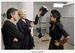 ANTMJMWbehindthescenes.png