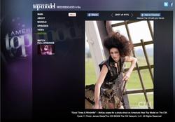 Screen+shot+2012-05-18+at+11.57.18+AM.png