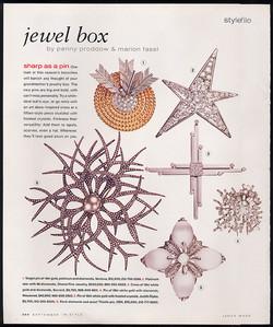 Jewel+Box+8.jpg