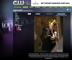 Screen+shot+2012-05-18+at+11.44.43+AM.png