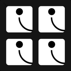 wevew logo