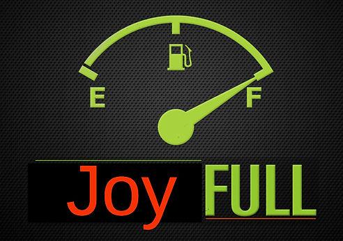 joy-full.jpg