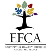 200px-EFCA_Color_Logo_With_Tag_2005