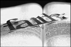 faith-on-bible