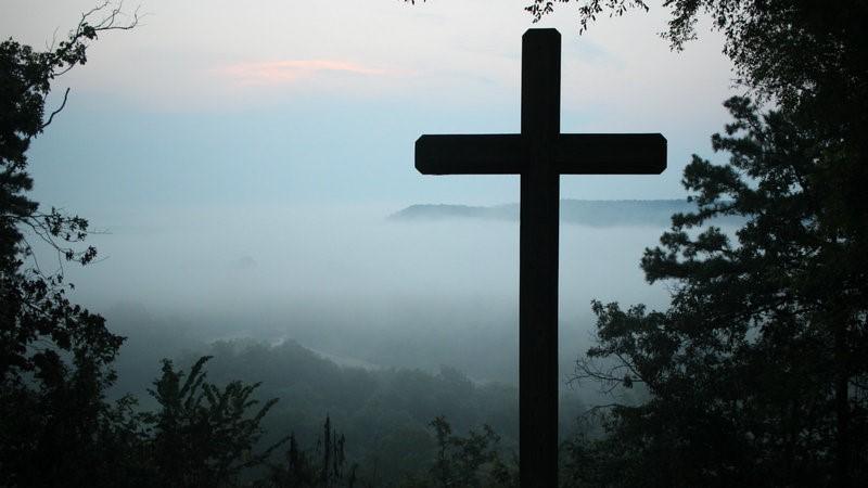 cross hill fog