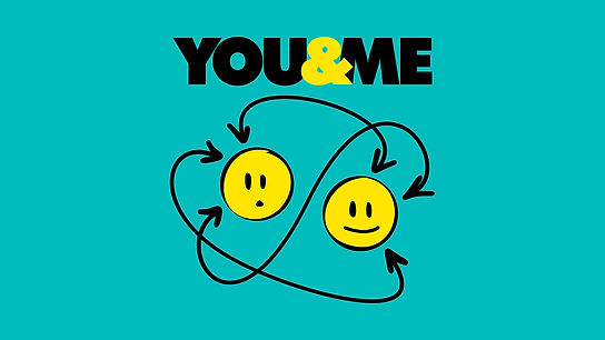 You And Me - Full.jpg