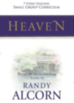 Heaven Study.jpg