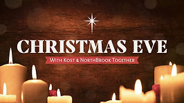 christmas eve w kost & northbrook.jpg