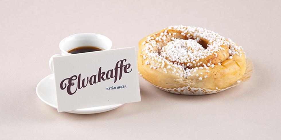 Elva Kaffe
