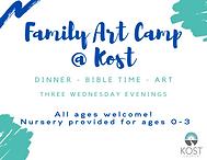 Family art camp at Kost (2).png