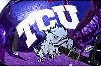 TCU_edited.jpg