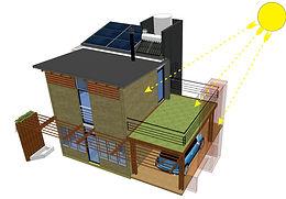 optimizacion de recursos energéticos