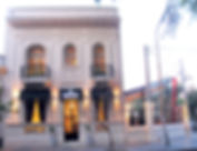 casa_mayor_edited.jpg