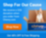 Chewy.com Shop for a cause.png