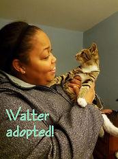 Walter adopted 1a.jpg