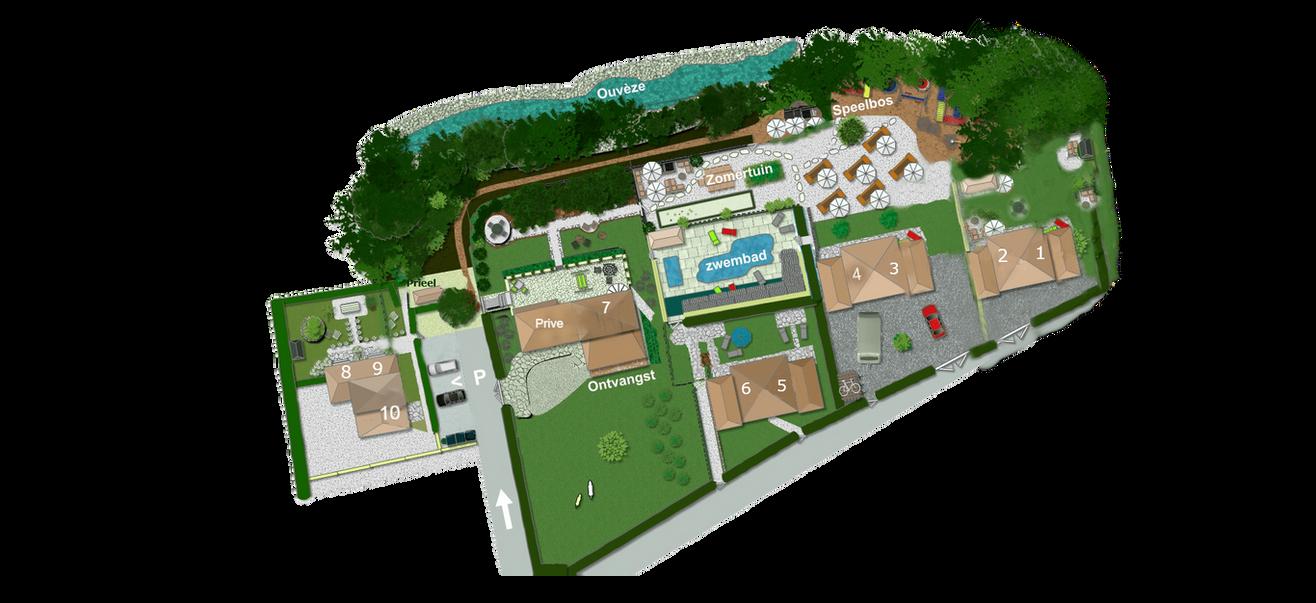 plattegrond 2020.png