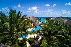 the-reef-coco-beach.jpg