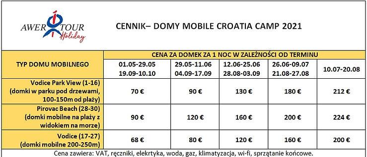 CENNIK CC.jpg