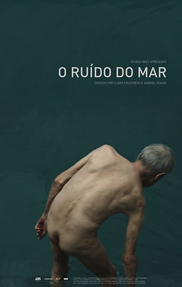 Ruído do Mar.jpg