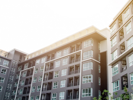 Historic Lows for Vacancy Rates—What's Next?