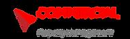 CNW Logo - No white.png