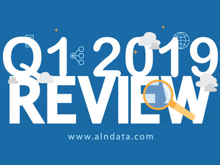 2019 Q1 Multifamily Review