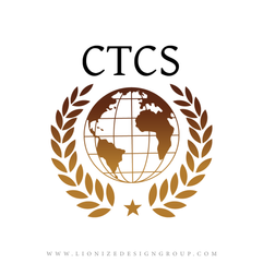 CTCS.png