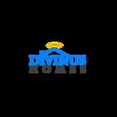 Divinus Home final.png