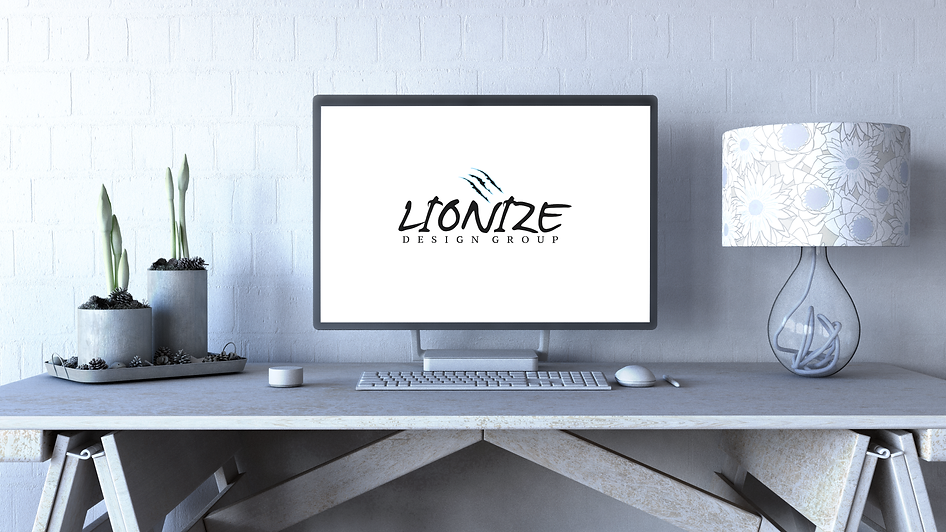 LionizeHomepage.png