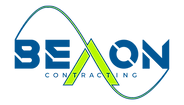 Beaon_Logo_Patch-01.png