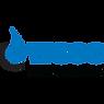 logo-wssc.png