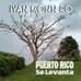 Puerto Rico Se Levanta (Spanish)