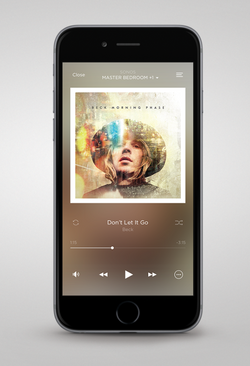 Savant_Pro_App_Sonos_edited