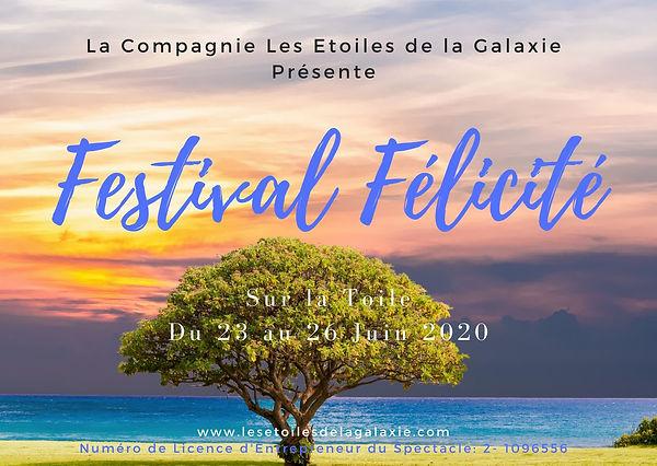 Festival_Félicité_-_affiche_Juin_2020_