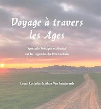 Affiche_Spectacle_Voyage_à_travers_les_A