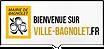 logo_bagnolet.png